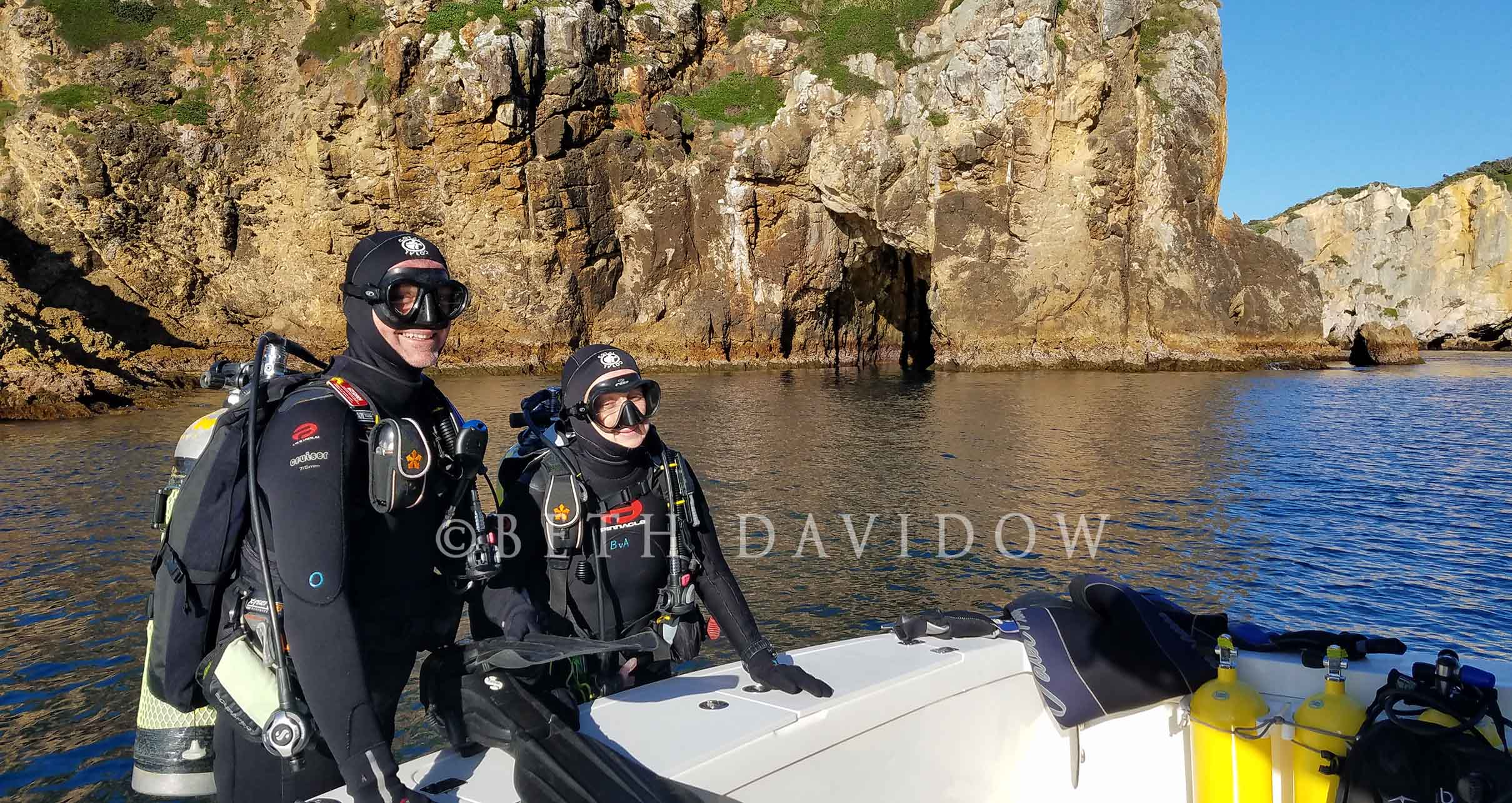 Us diving 02.jpg