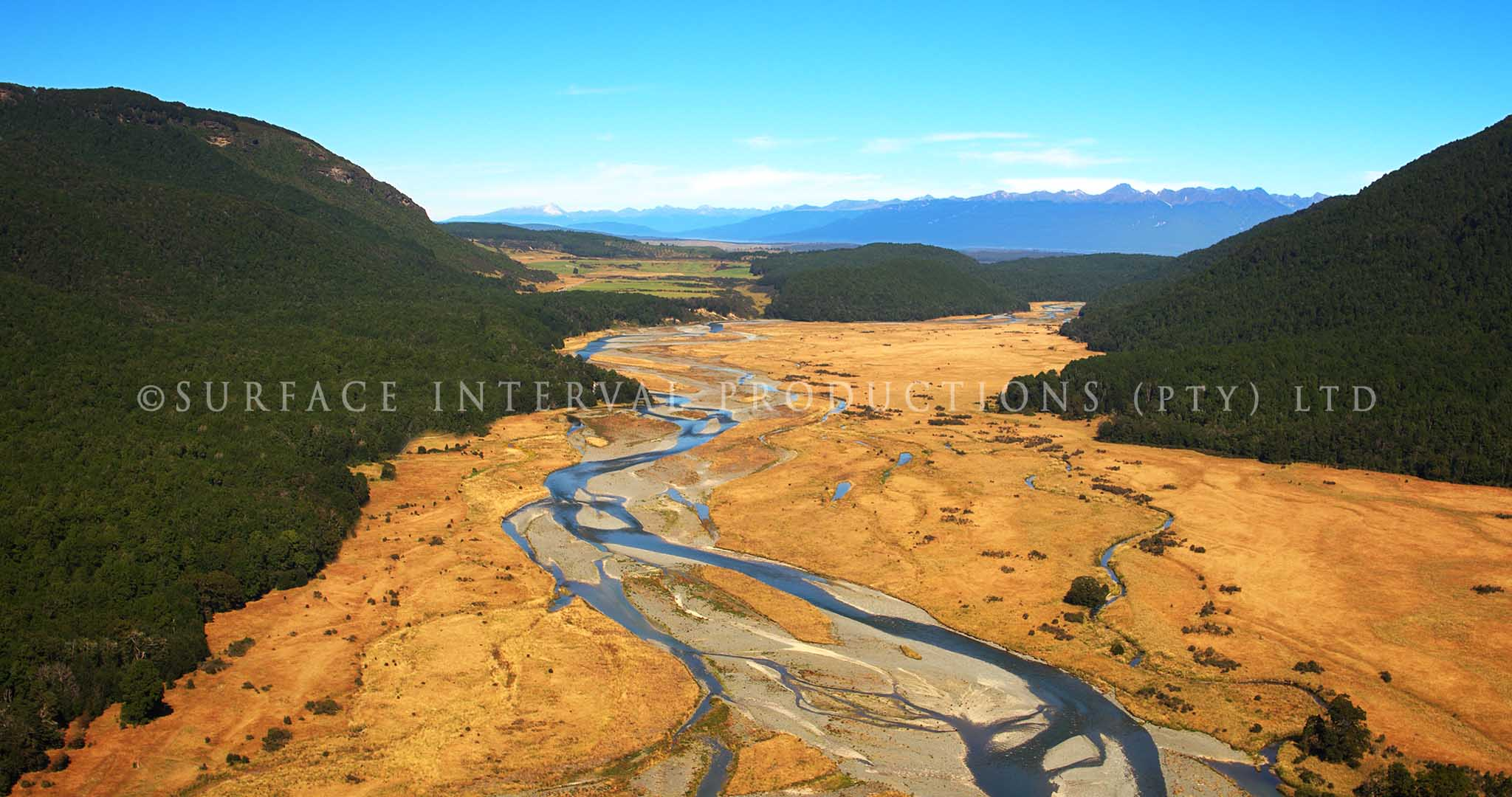 Fiordland 04.jpg