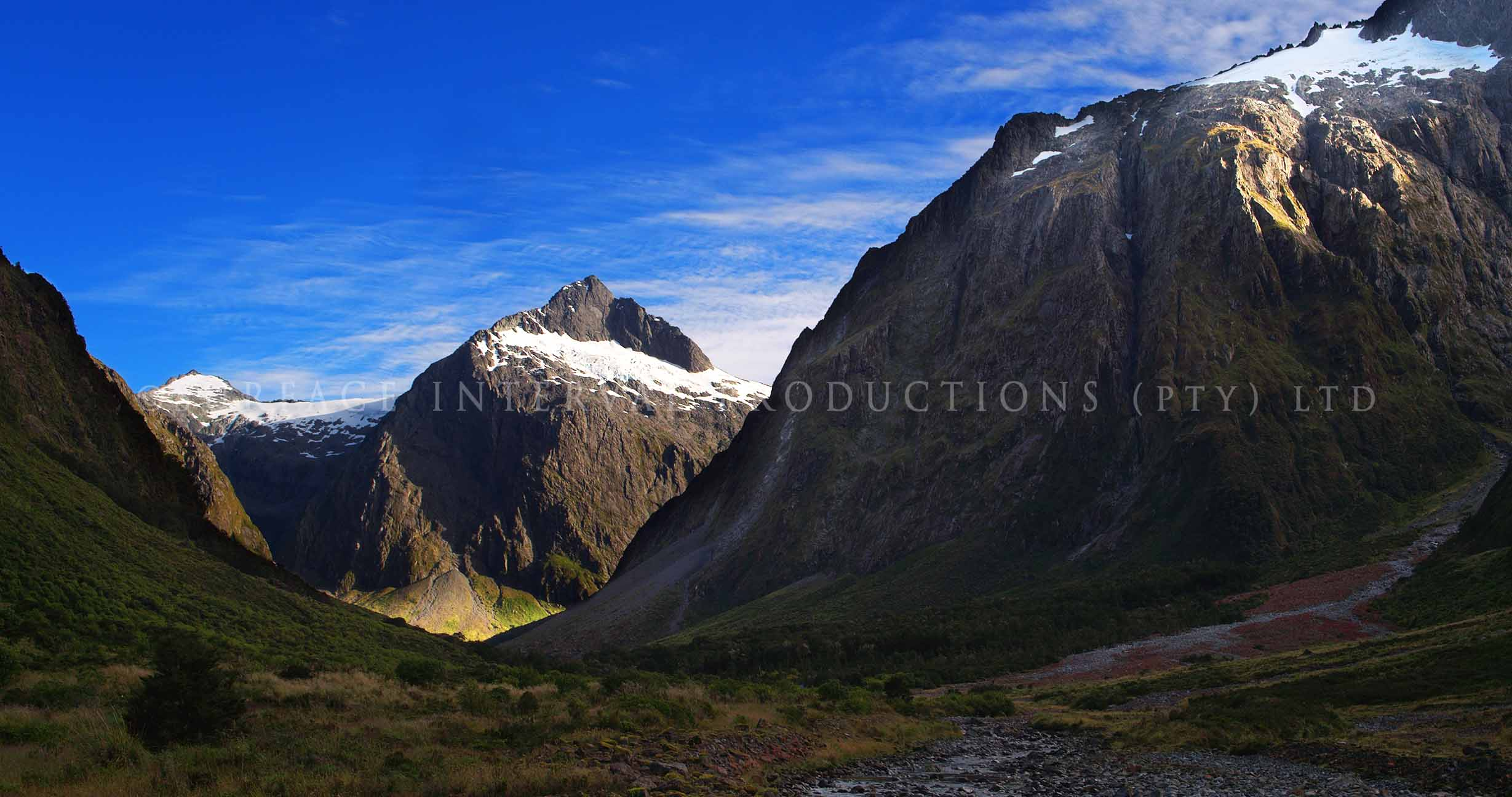 Fiordland 09.jpg