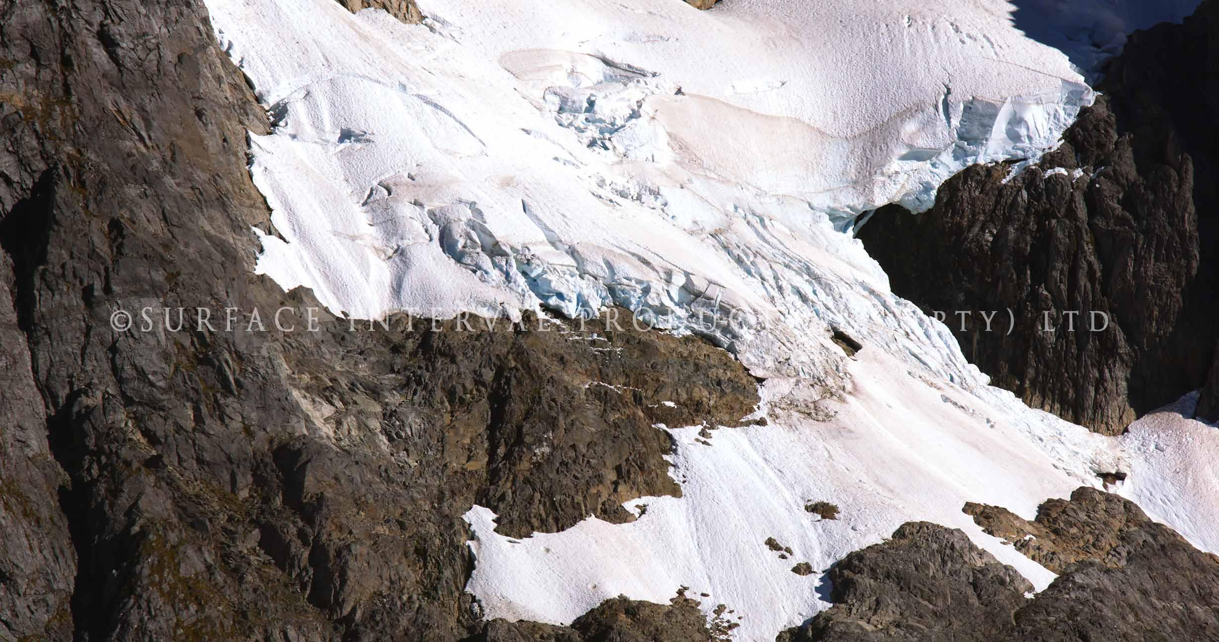 Fiordland 16.jpg
