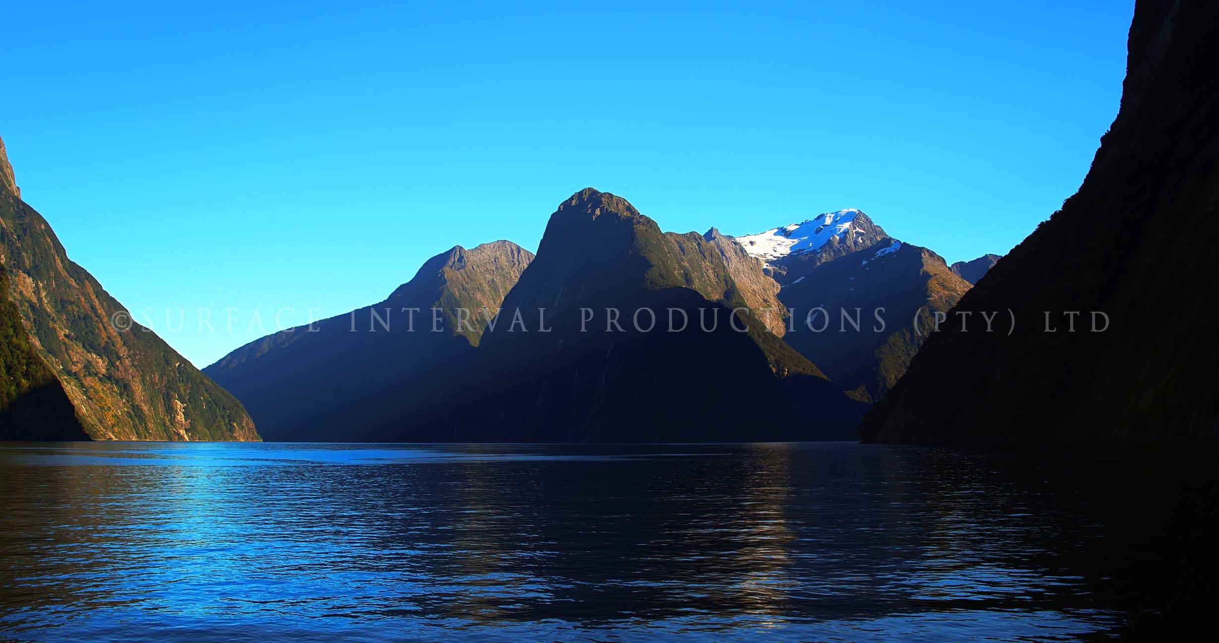 Fiordland 22.jpg