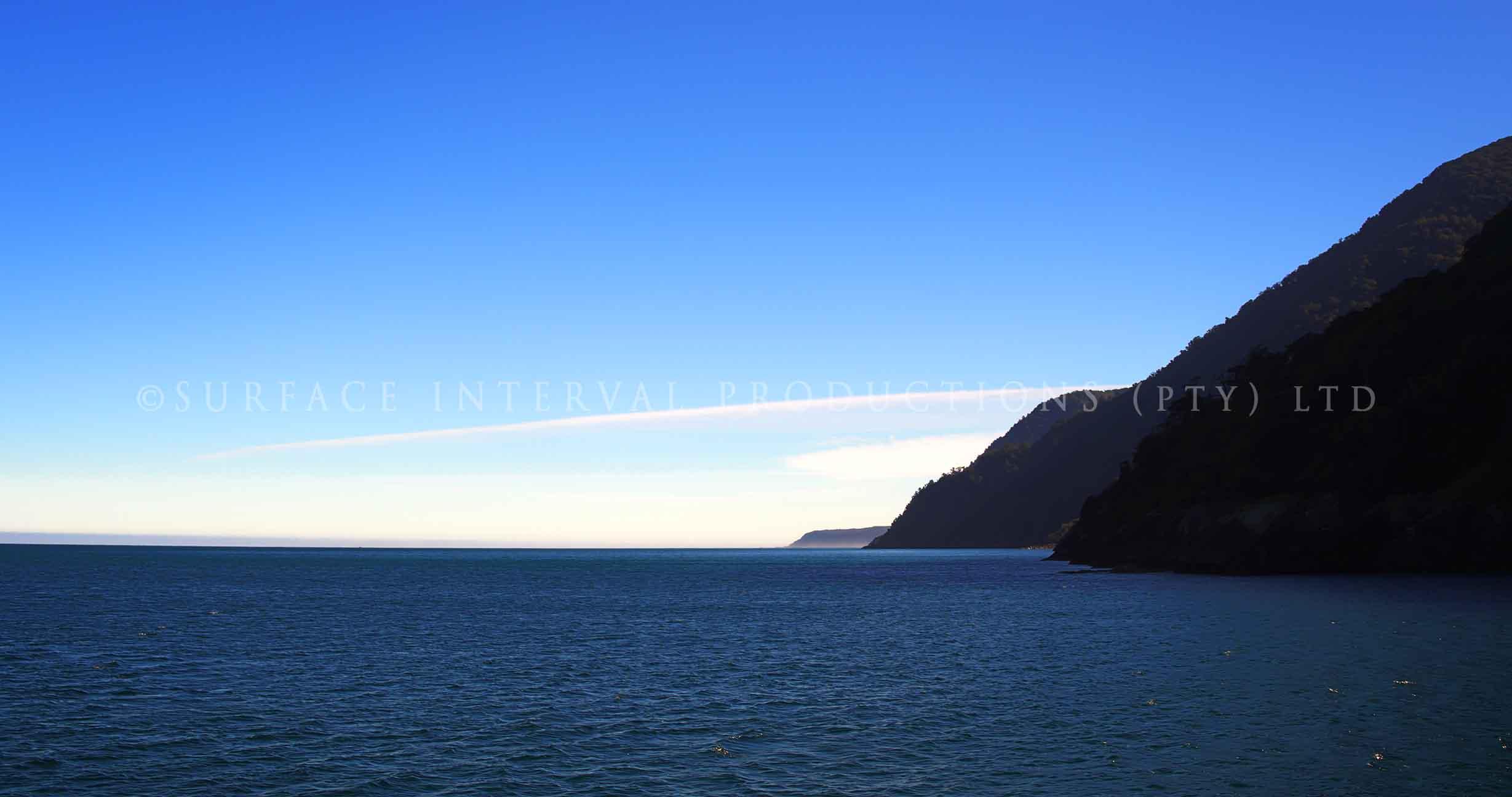 Milford Sound 01.jpg
