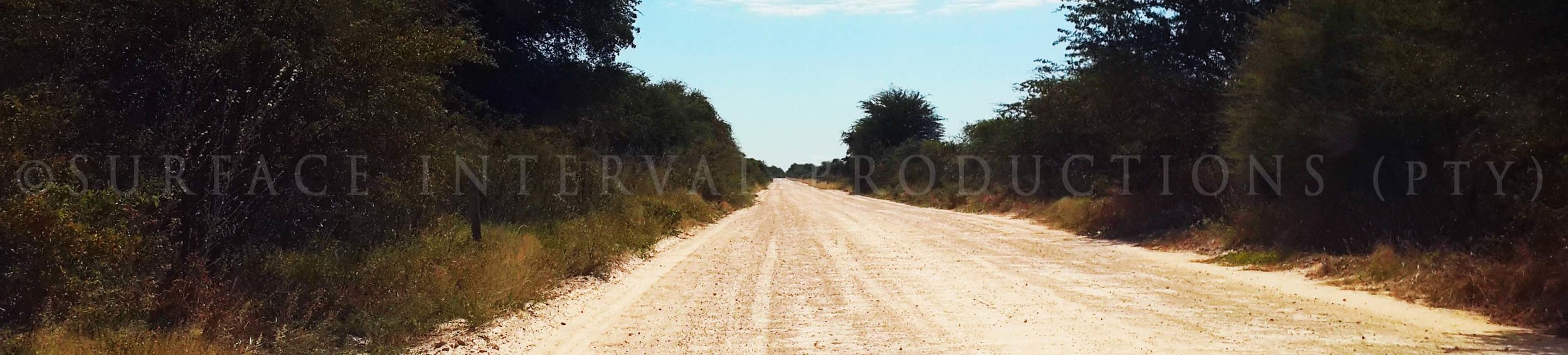 Road 02.jpg