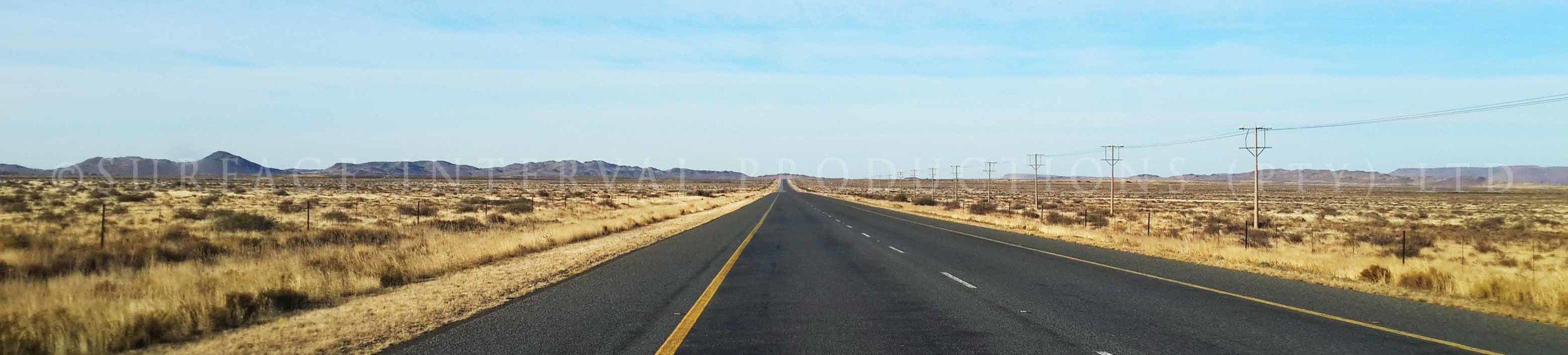 Road 22.jpg