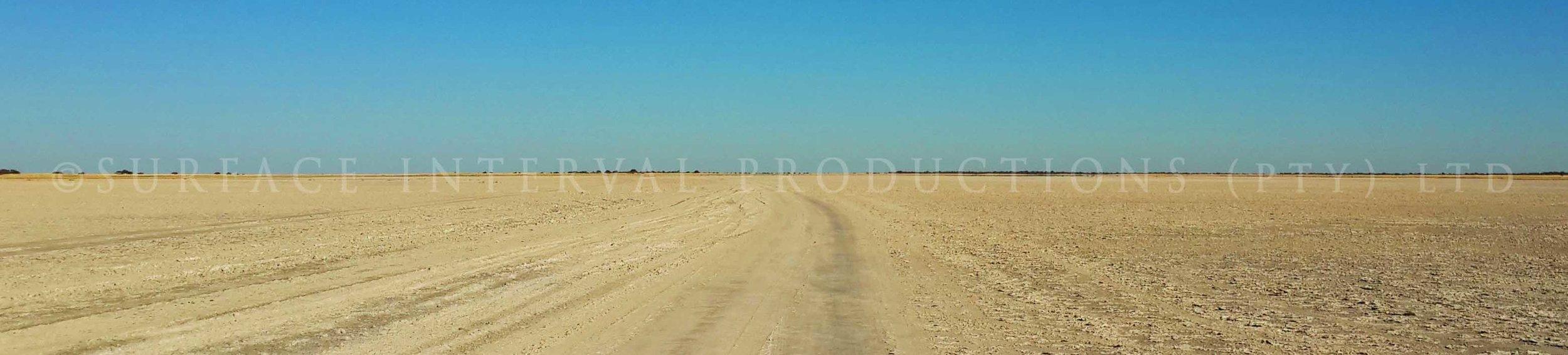 Road 29.jpg