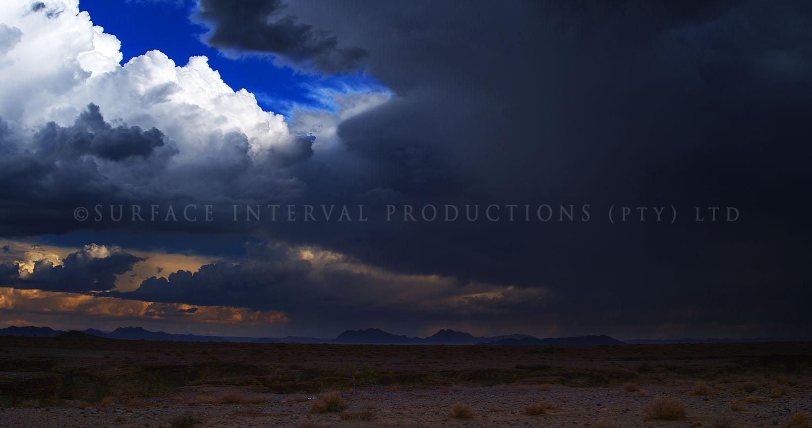 Namib Desert 01.jpg