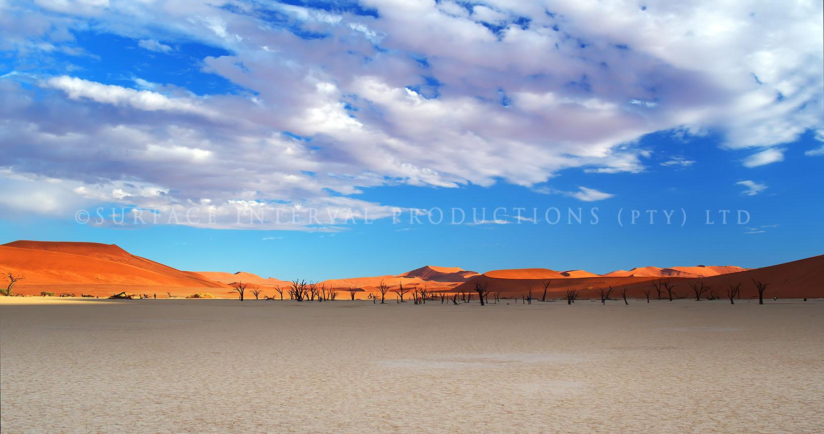 Namib Desert 17.jpg