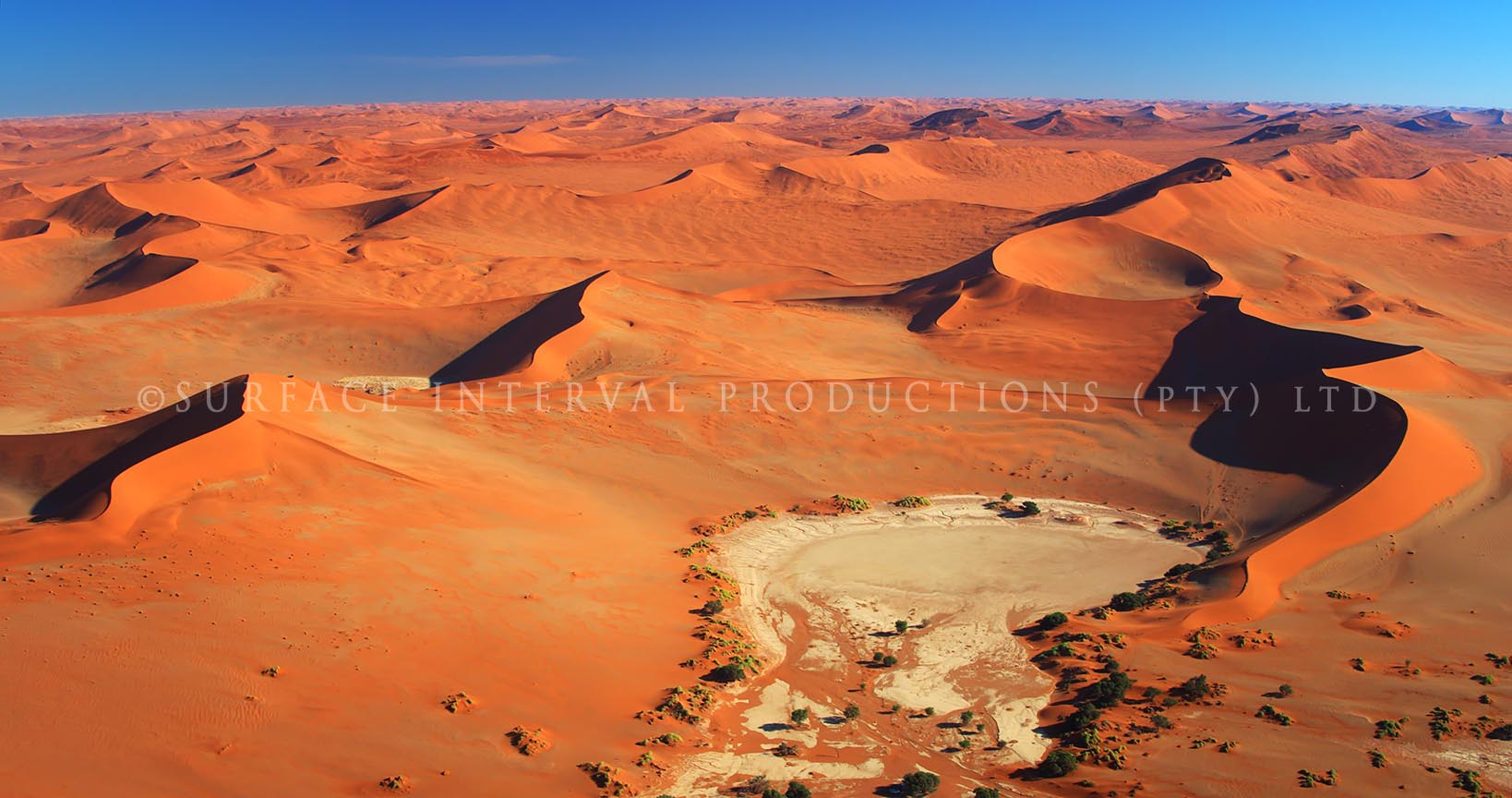 Namib Desert 25.jpg