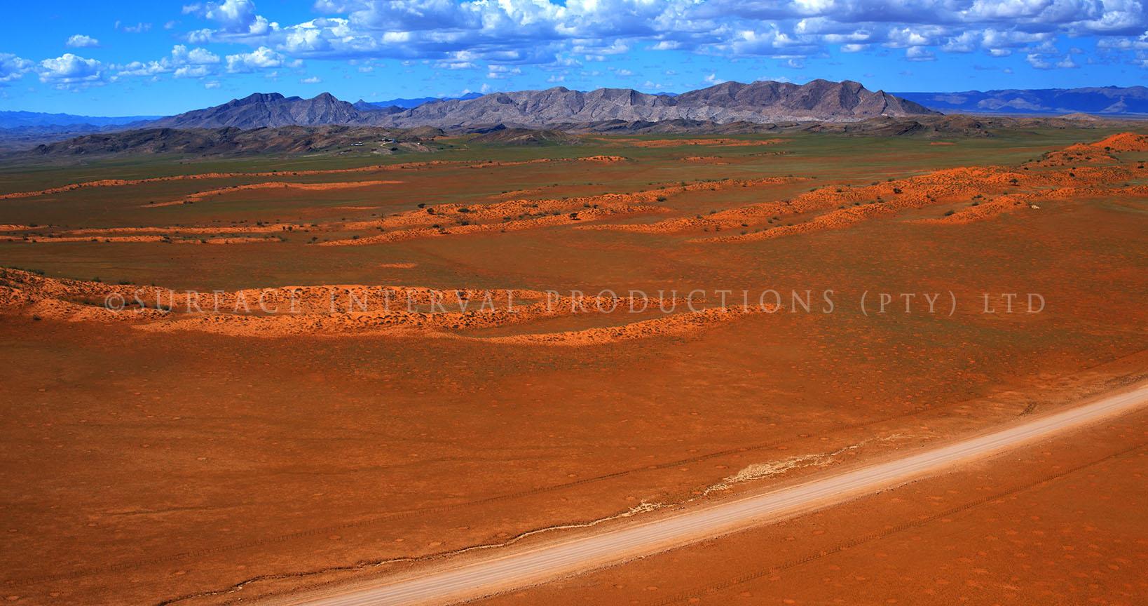 Namib Desert 31.jpg