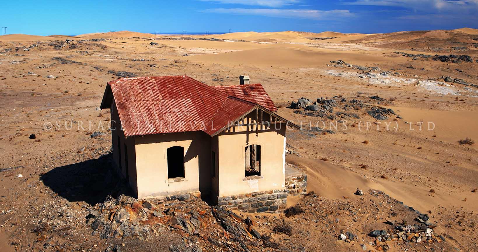Namib Desert 27.jpg