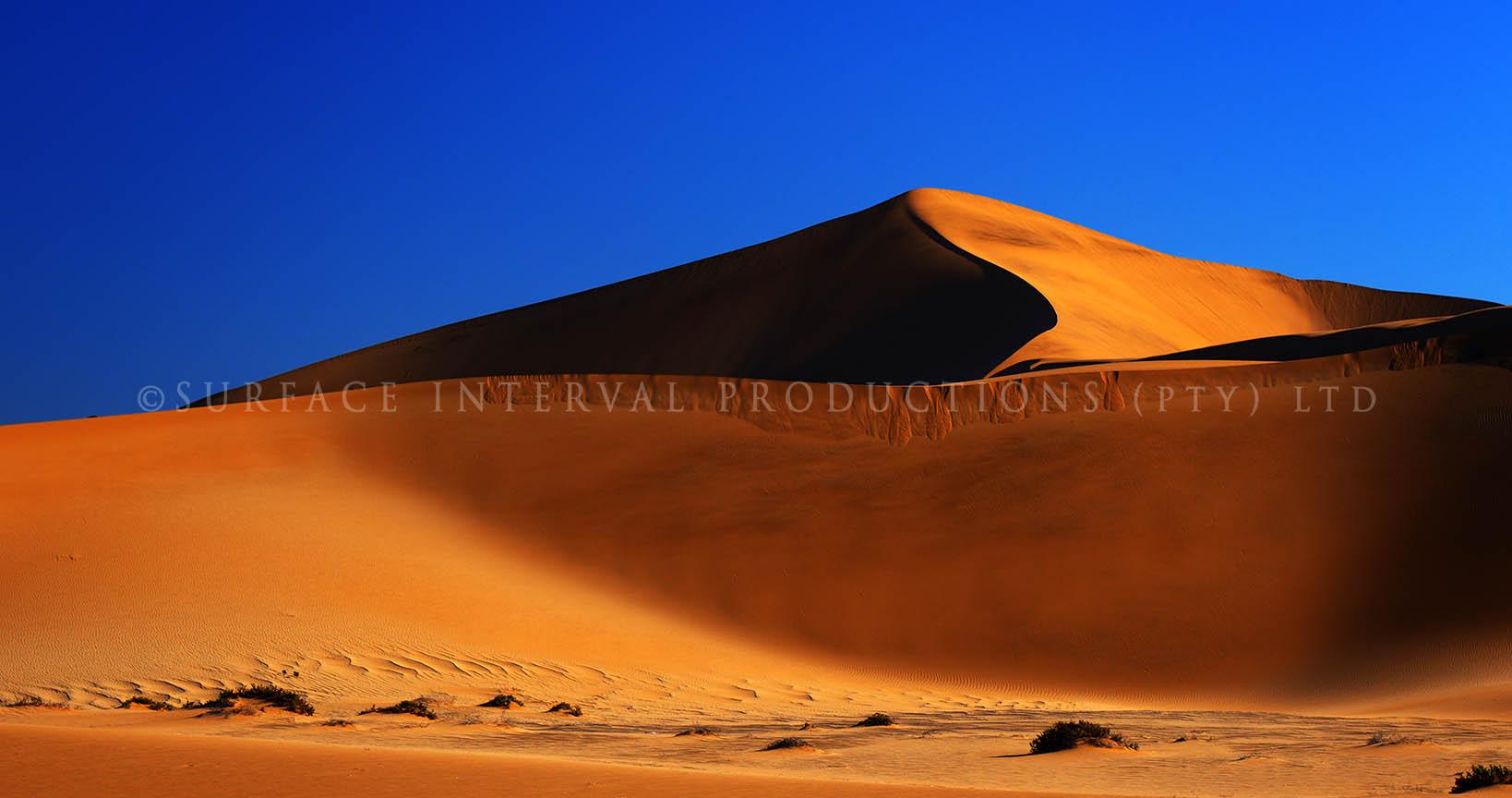 Namib Desert 02.jpg