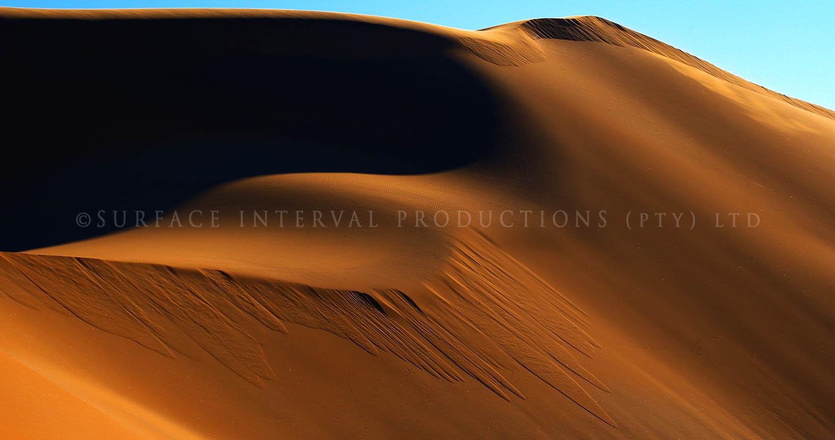 Namib Desert 05.jpg
