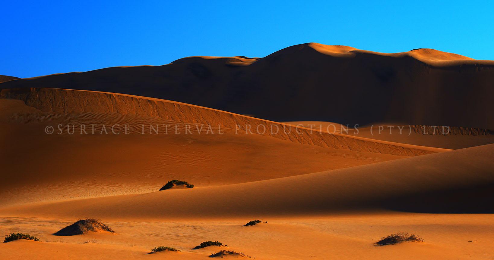 Namib Desert 06.jpg