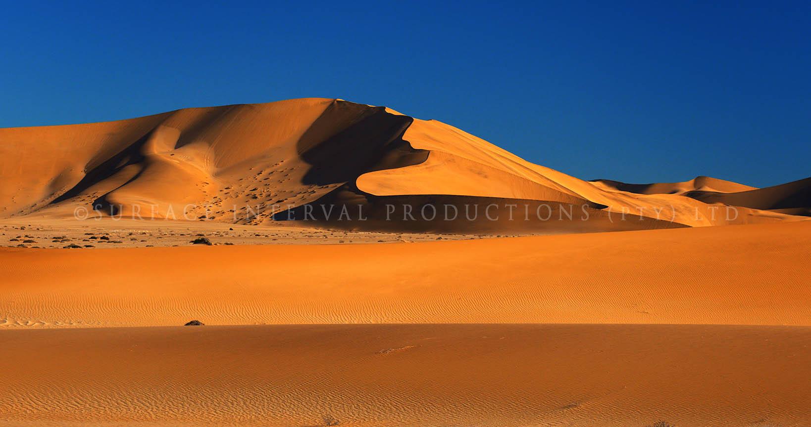 Namib Desert 10.jpg