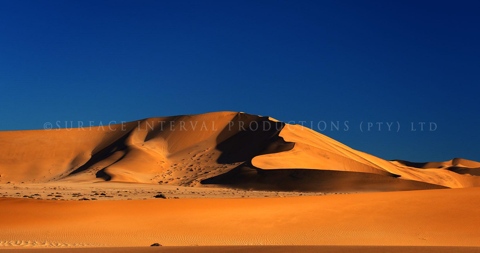 Namib Desert 13.jpg