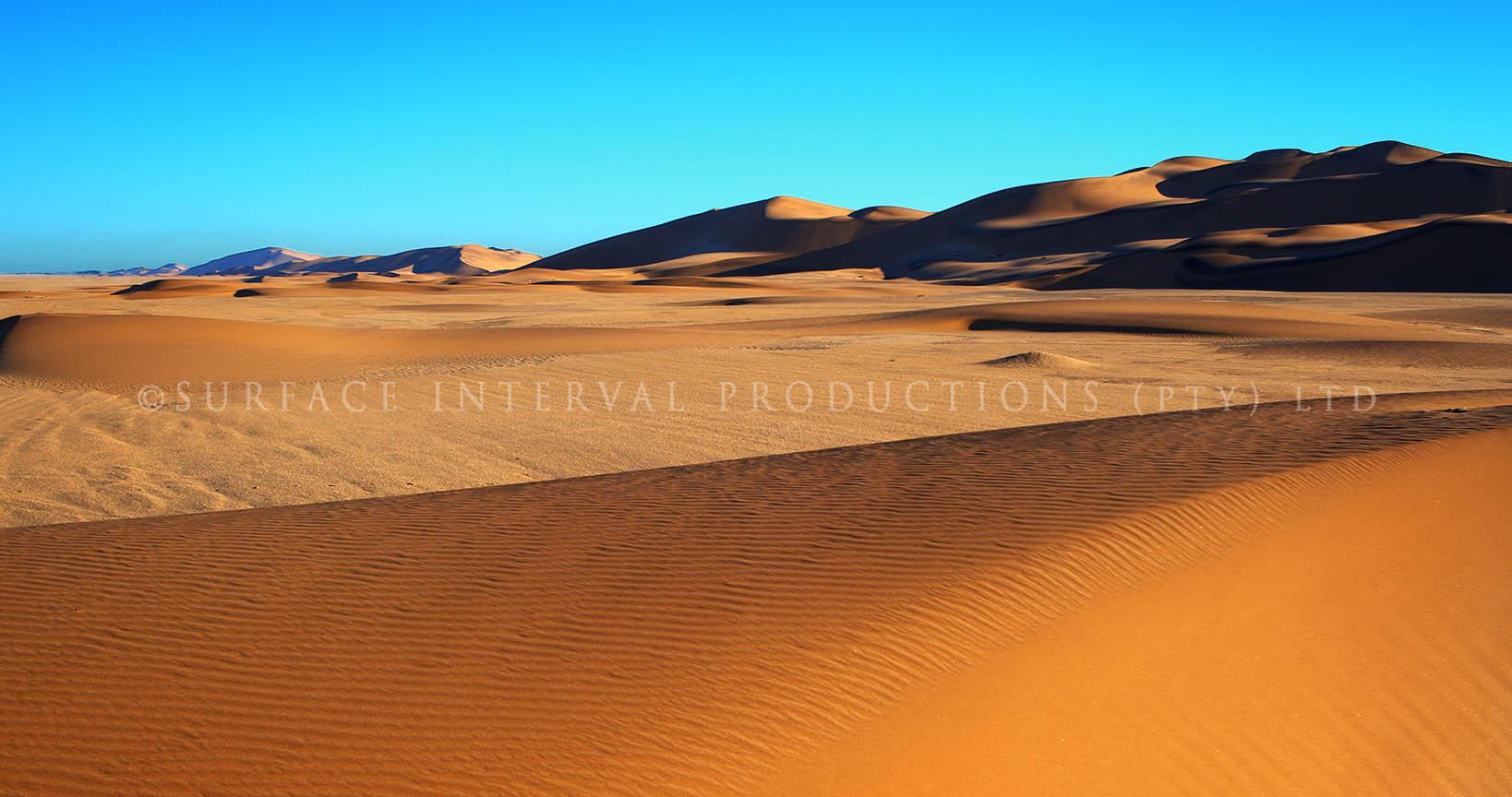 Namib Desert 15.jpg