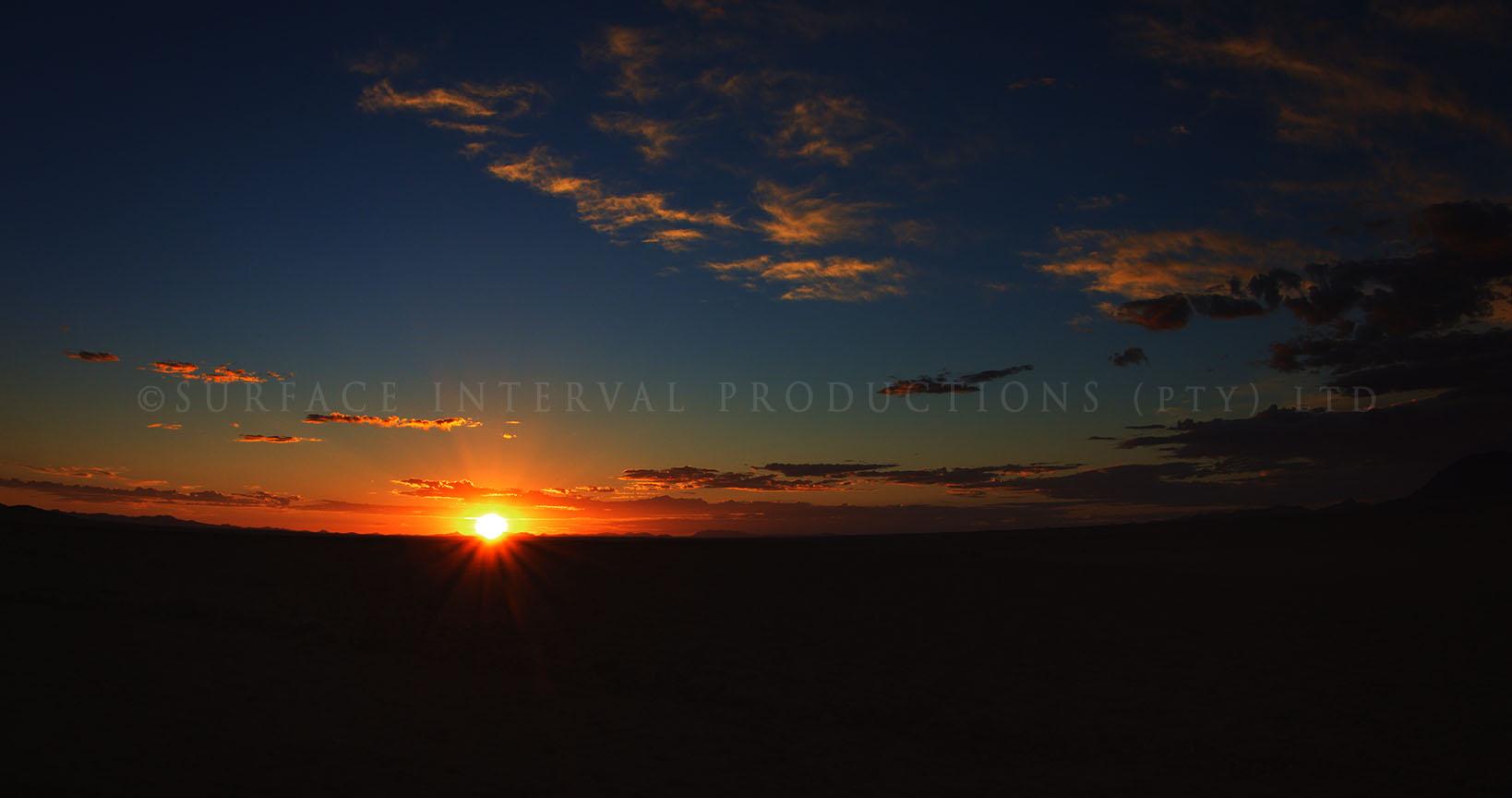 Sunset-rise 15.jpg
