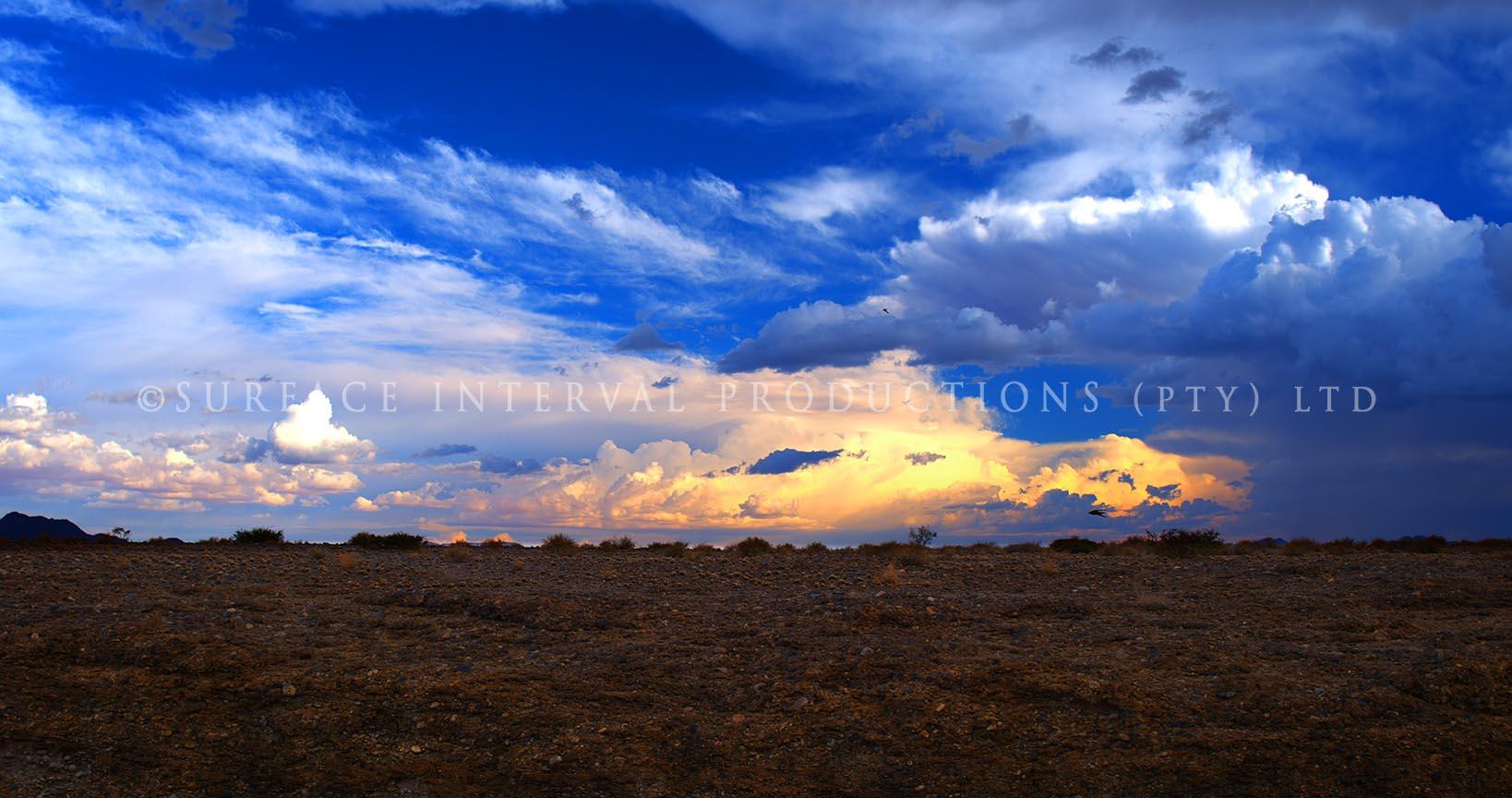 Sunset-rise 19.jpg