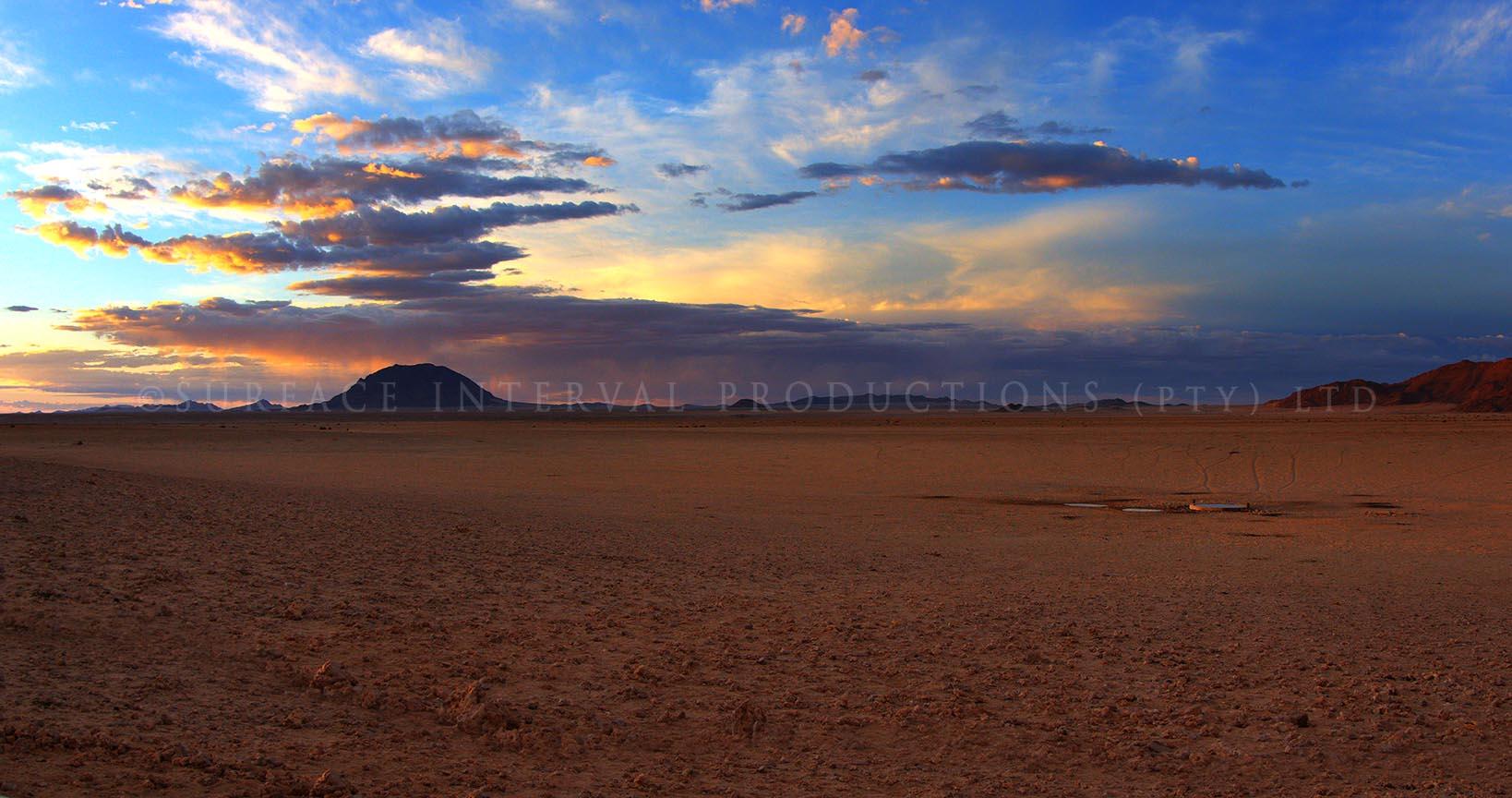Sunset-rise 21.jpg