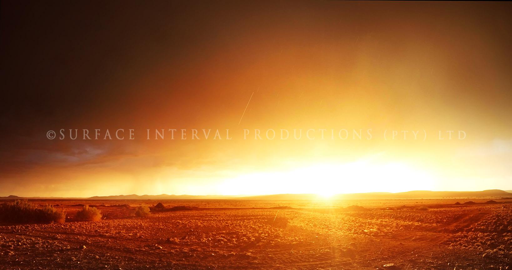 Sunset-rise 16.jpg