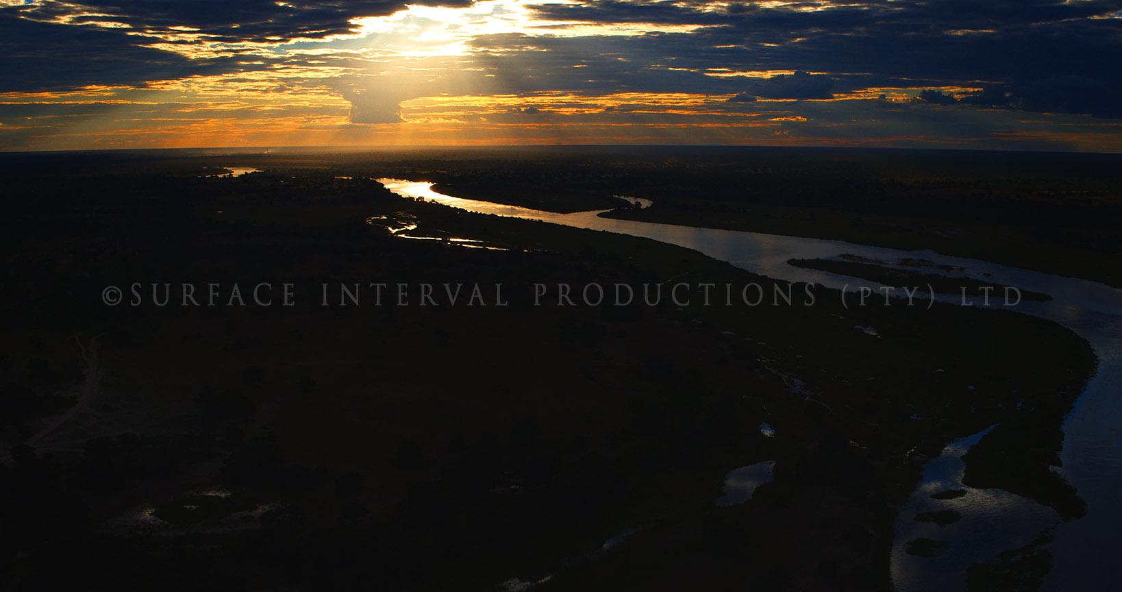 Sunset-rise 22.jpg