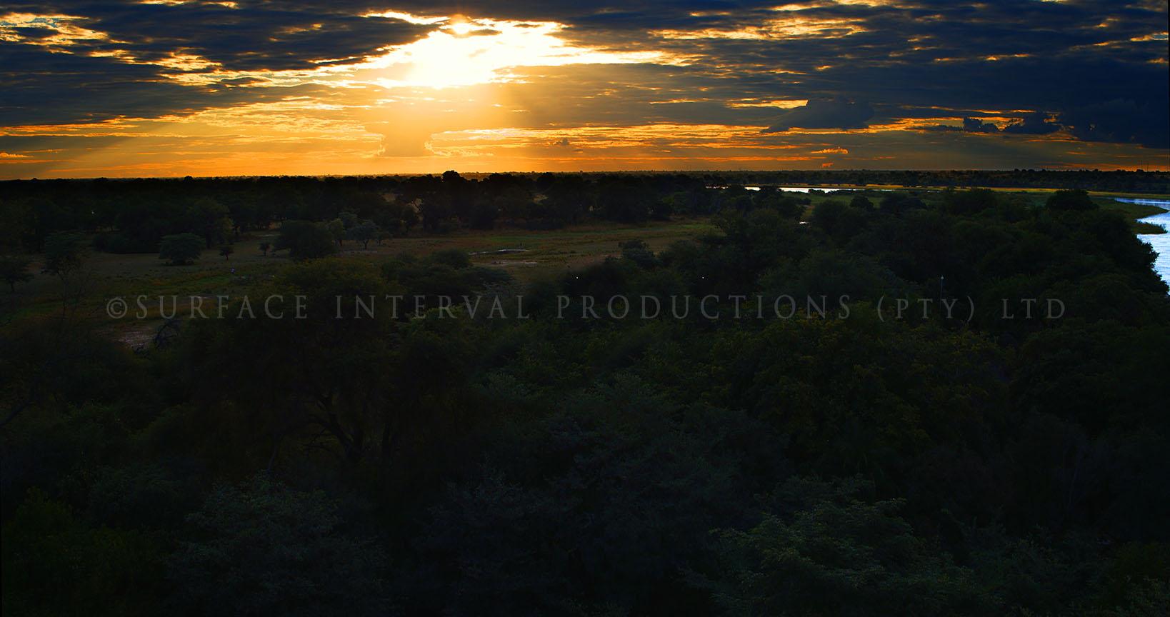Sunset-rise 11.jpg