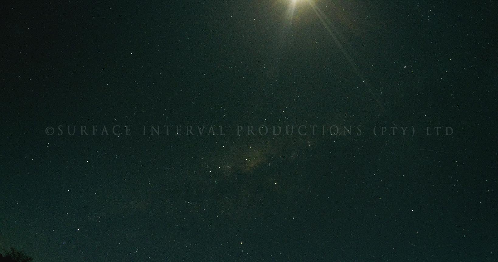 Stars 04.jpg