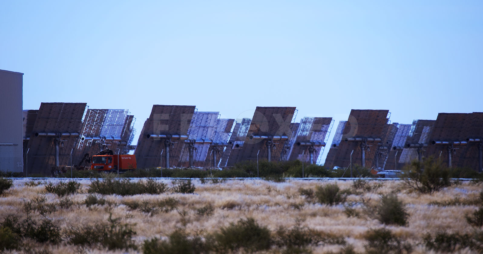 Solar Power 2018 b_1.148.1.jpg
