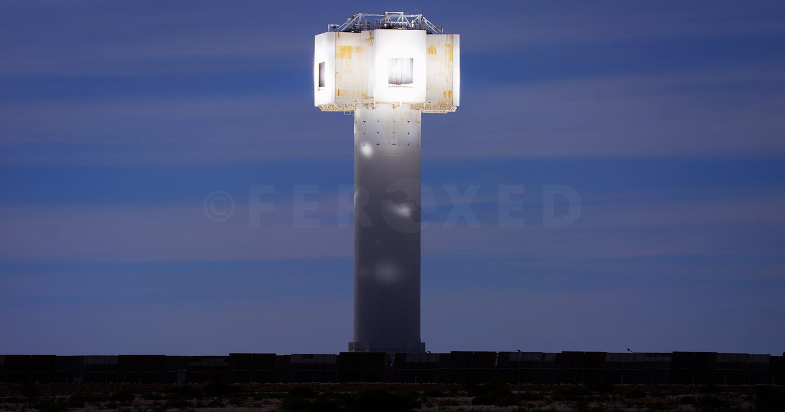 Solar Power 2018 b_1.150.1.jpg