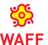waff-logo-colour.jpg