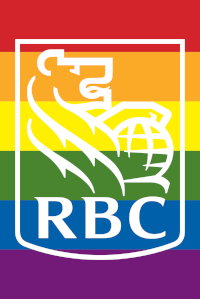 RBC rainbow shield (1).png