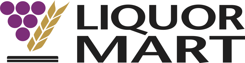 LiquorMart Colour.png