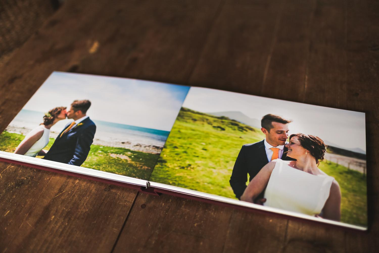 Scarborough Wedding Photographer - Wedding Albums-3.jpg