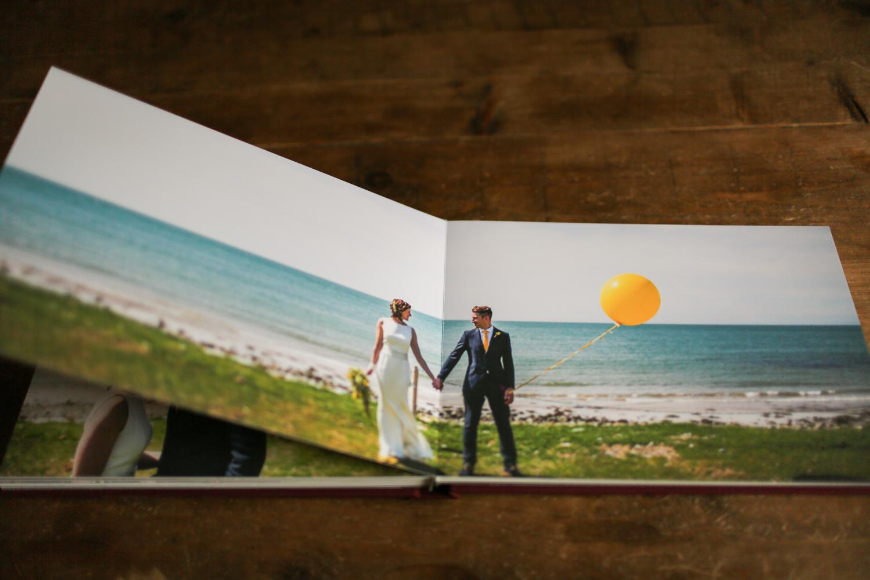Scarborough Wedding Photographer - Wedding Albums-10.jpg