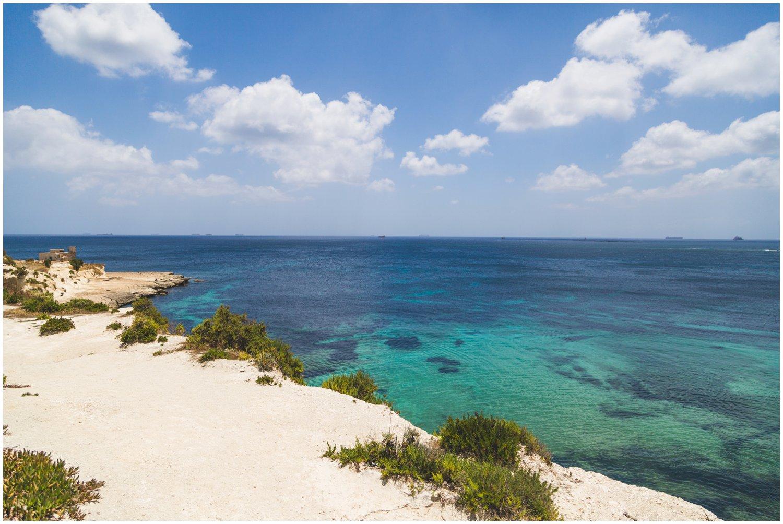 Malta Wedding_0004.jpg