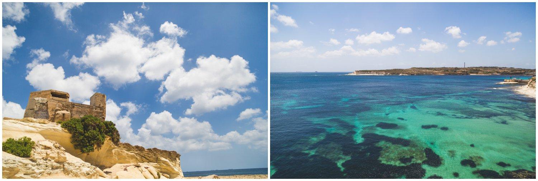 Malta Wedding_0005.jpg