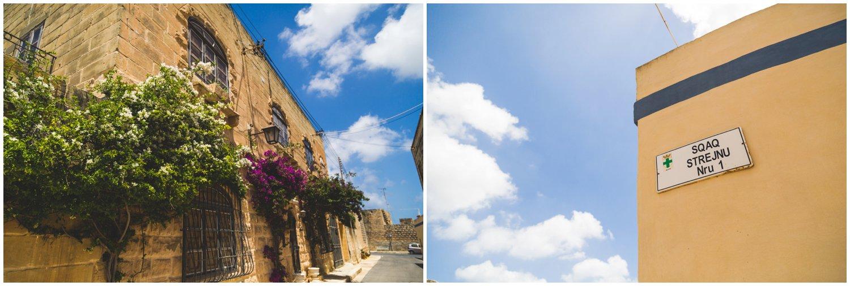 Malta Wedding_0007.jpg