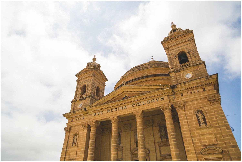 Malta Wedding_0012.jpg