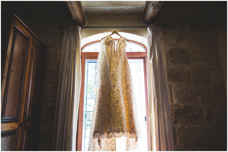 Malta Wedding_0021.jpg