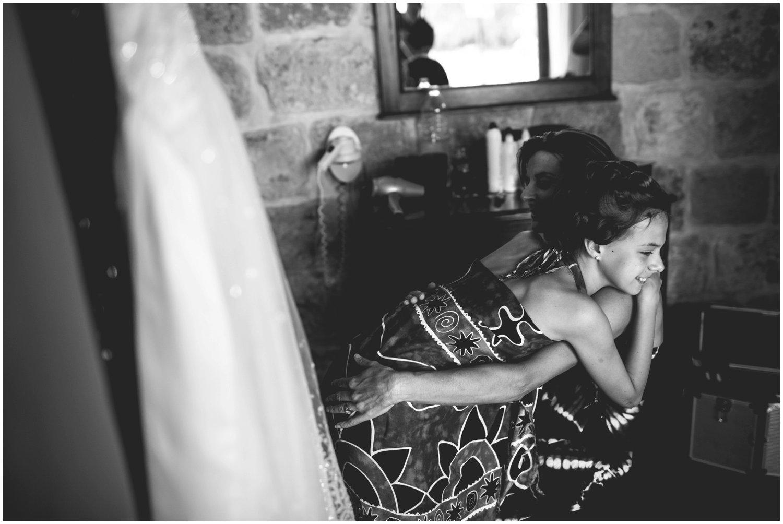 Malta Wedding_0023.jpg