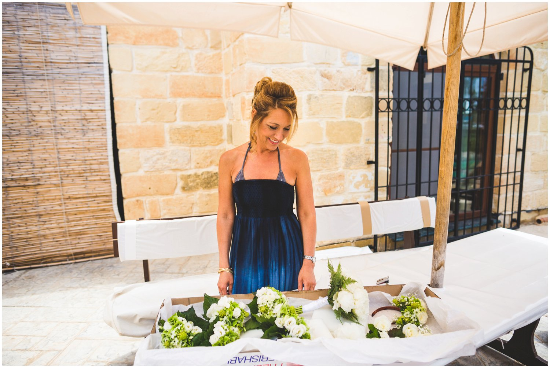 Malta Wedding_0041.jpg