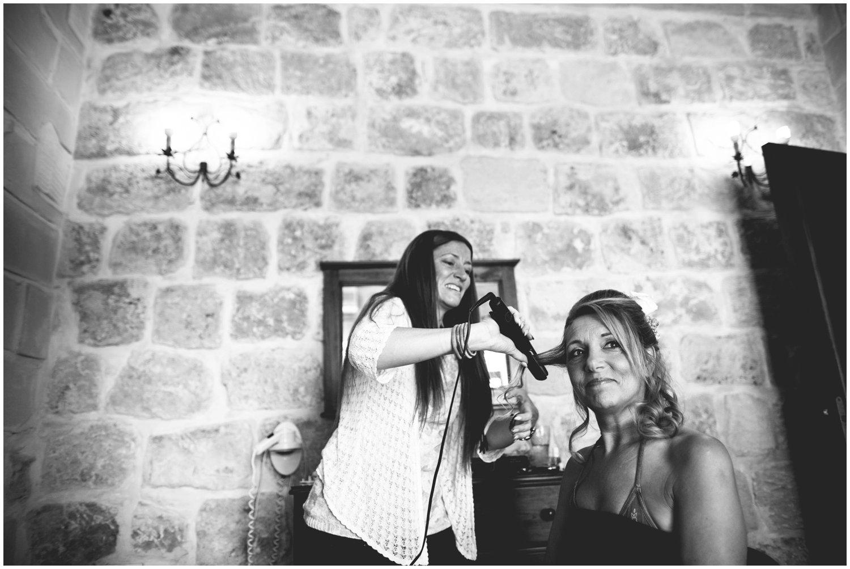 Malta Wedding_0046.jpg