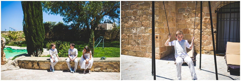 Malta Wedding_0058.jpg