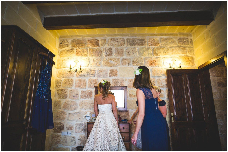 Malta Wedding_0061.jpg