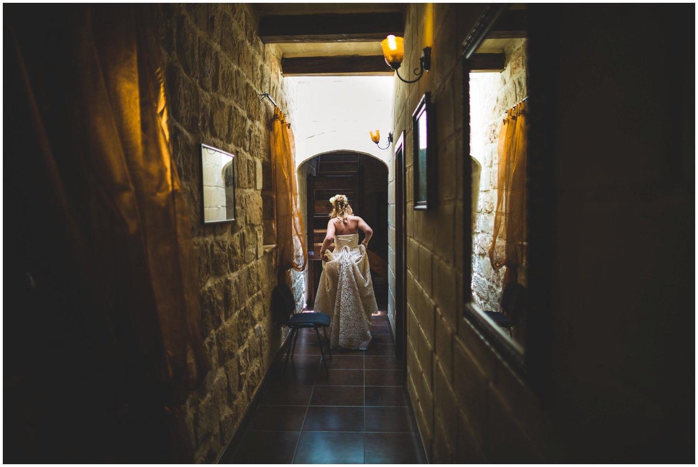 Malta Wedding_0066.jpg
