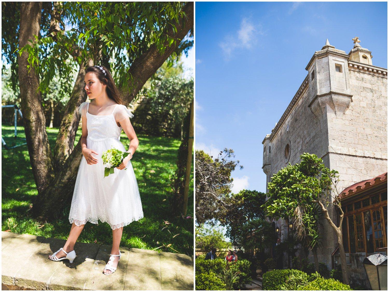 Malta Wedding_0071.jpg