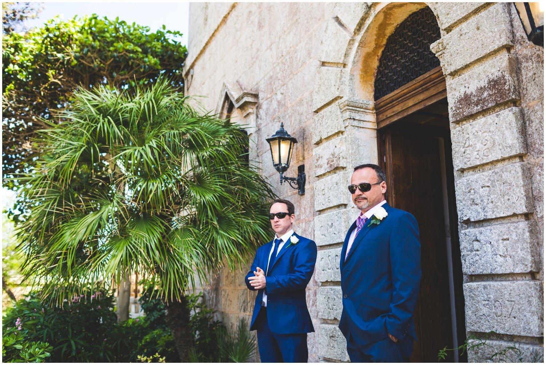Malta Wedding_0073.jpg