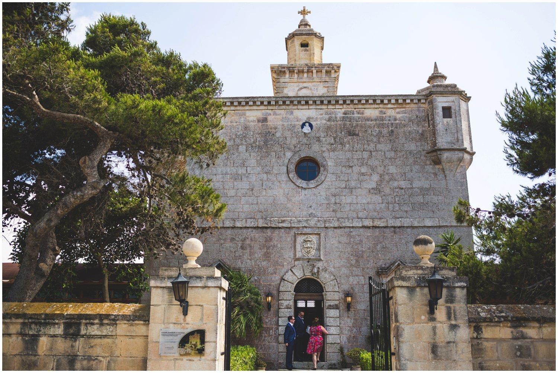 Malta Wedding_0072.jpg