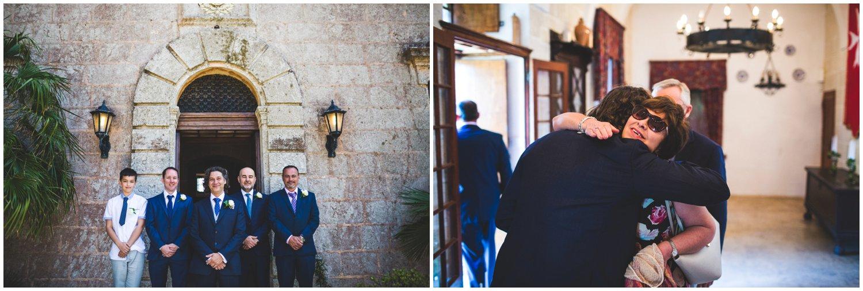 Malta Wedding_0074.jpg