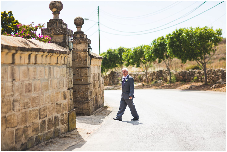 Malta Wedding_0084.jpg